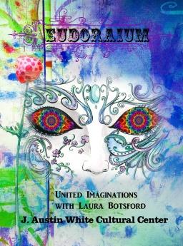 eudoraium cover front